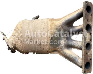 Catalyst converter 11194-1203008-10 — Photo № 1   AutoCatalyst Market