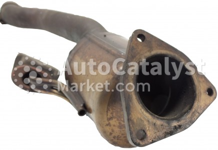 7L5254400G — Photo № 3 | AutoCatalyst Market
