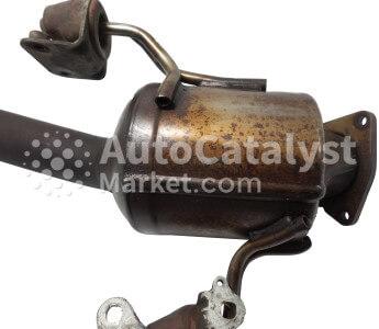 7L5254400G — Photo № 5 | AutoCatalyst Market