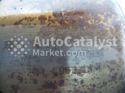 7L5254400G — Photo № 1 | AutoCatalyst Market