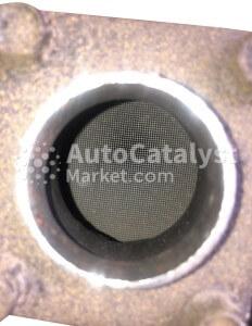 Catalyst converter 894388862 — Photo № 4 | AutoCatalyst Market