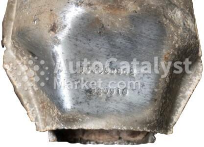 Catalyst converter 894388862 — Photo № 3 | AutoCatalyst Market