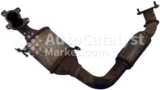 2S61-5E211-DA — Foto № 1 | AutoCatalyst Market