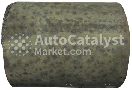 Катализатор BYDF3/BYD E D C BYD — Фото № 4 | AutoCatalyst Market