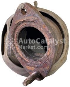 Catalyst converter R0P250 — Photo № 4   AutoCatalyst Market