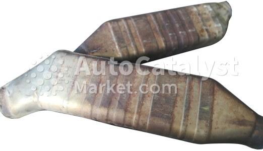 KT 0022 — Photo № 2 | AutoCatalyst Market