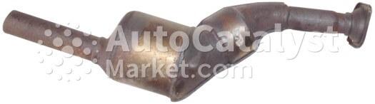 Катализатор C 216 — Фото № 1 | AutoCatalyst Market