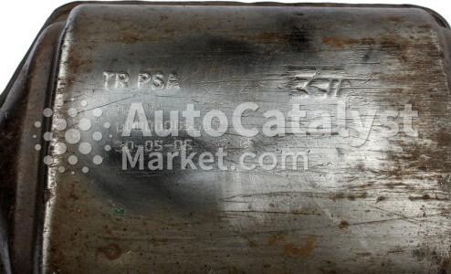 TR PSA K212 — Foto № 7 | AutoCatalyst Market