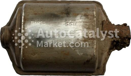 TR PSA K212 — Foto № 3 | AutoCatalyst Market