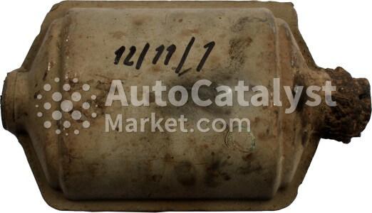 TR PSA K212 — Foto № 5 | AutoCatalyst Market