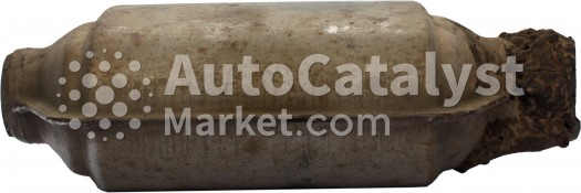 TR PSA K212 — Foto № 4 | AutoCatalyst Market