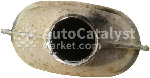 TR PSA K212 — Foto № 1 | AutoCatalyst Market