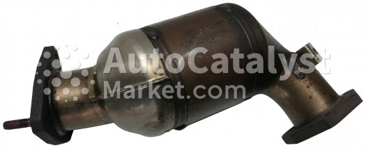4D0131702FL — Фото № 3 | AutoCatalyst Market