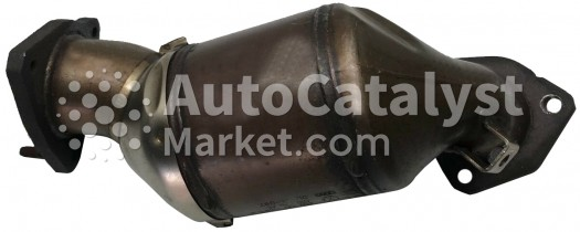 4D0131702FL — Foto № 2 | AutoCatalyst Market