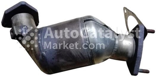 4D0131702FL — Фото № 5 | AutoCatalyst Market