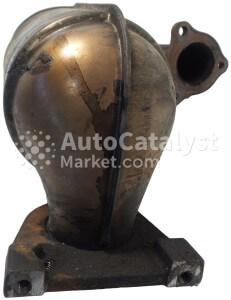 8200200212 — Photo № 1 | AutoCatalyst Market