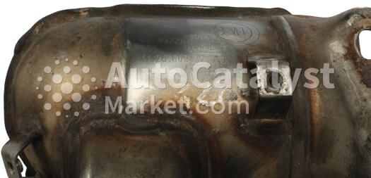 8725 — Foto № 5 | AutoCatalyst Market
