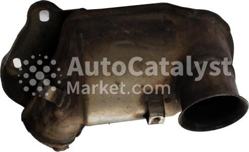 8725 — Foto № 2 | AutoCatalyst Market