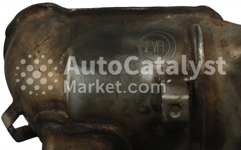 8725 — Foto № 6 | AutoCatalyst Market