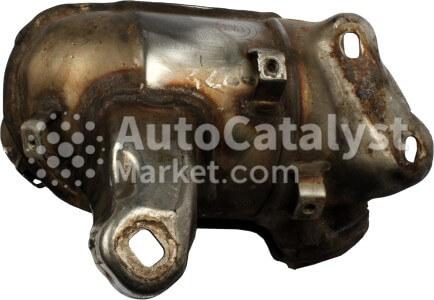 8725 — Foto № 4 | AutoCatalyst Market