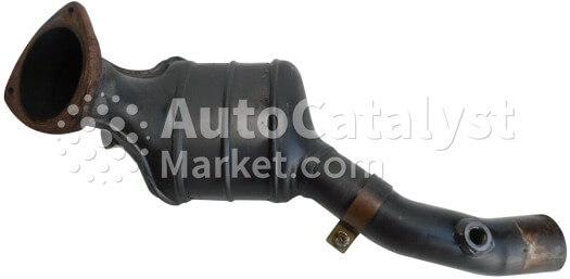 Catalyst converter CAT 149 R — Photo № 4   AutoCatalyst Market
