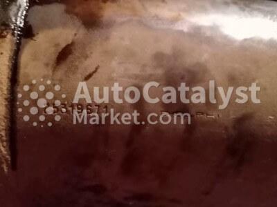 25319671 — Photo № 1 | AutoCatalyst Market