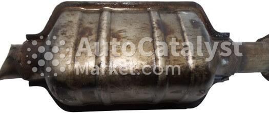 GM 11 — Foto № 3 | AutoCatalyst Market