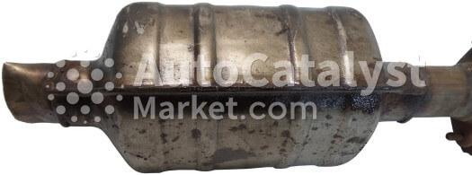 GM 11 — Foto № 4 | AutoCatalyst Market