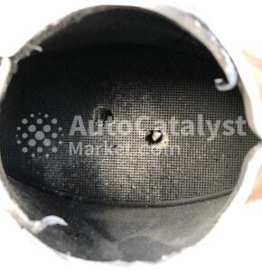 Катализатор None ref / Toyota Supra (first) — Фото № 2 | AutoCatalyst Market